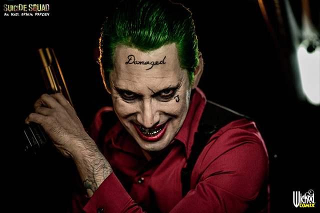 Joker2_x
